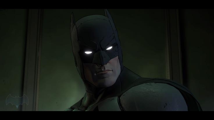 Batman_20161016171406