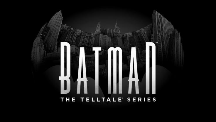 Batman_20161016174442