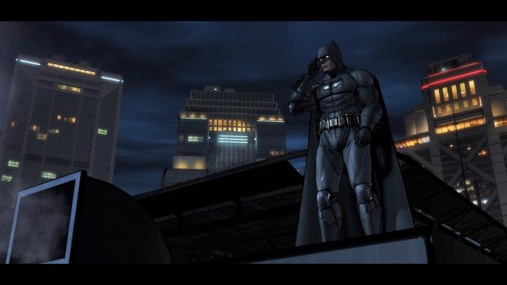 Batman_20161016215157