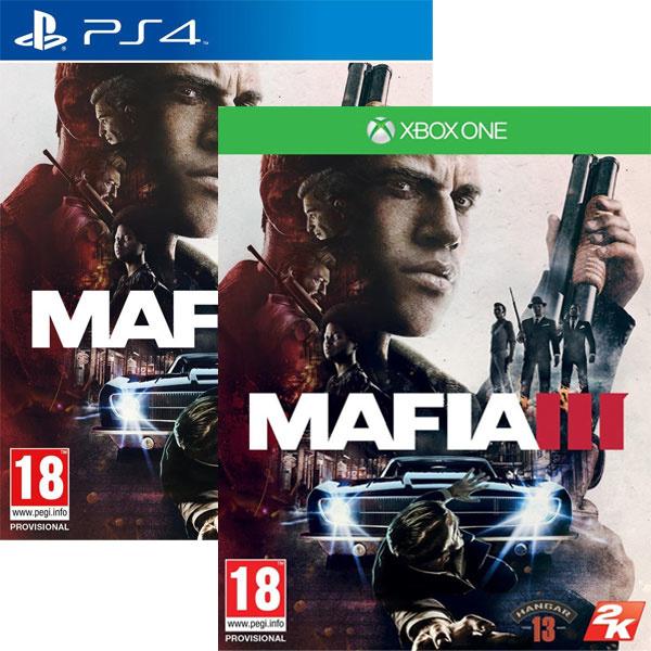 mafia-3-ps4-xbox-one