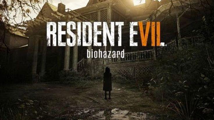 resident-evil-7-biohazard-ps4