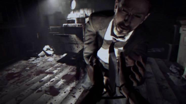 resident-evil-7-the-kitchen