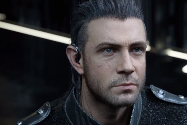 7784706999_nyx-ulric-aaron-paul-est-le-personnage-principal-de-ce-kingsglaive-final-fantasy-xv