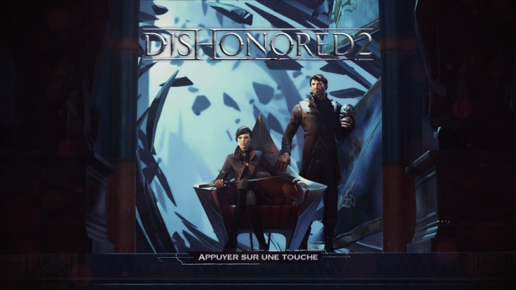 Dishonored 2_20161117152914