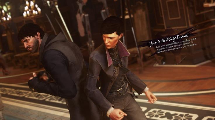Dishonored 2_20161117161721