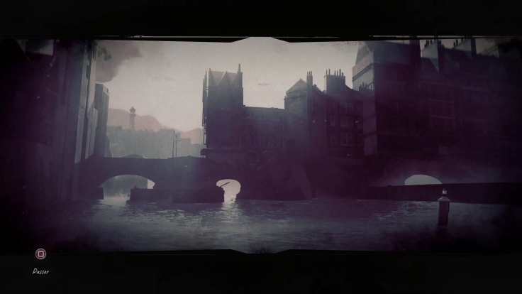 Dishonored 2_20161120173833