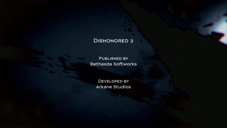 Dishonored 2_20161127134100.jpg