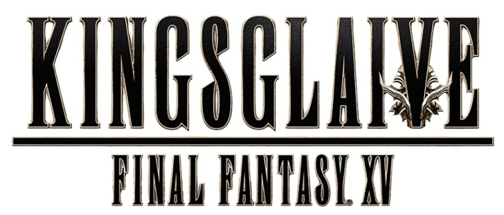Final-Fantasy-XV-Kingsglaive-Logo-Blanc.jpg