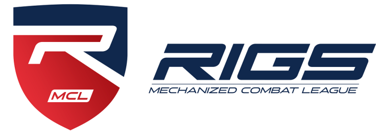RIGS-logo.png