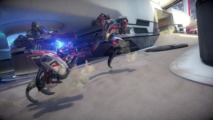rigs-mechanized-combat-league-paris-games-week-trailer-playstation-vr-mp4