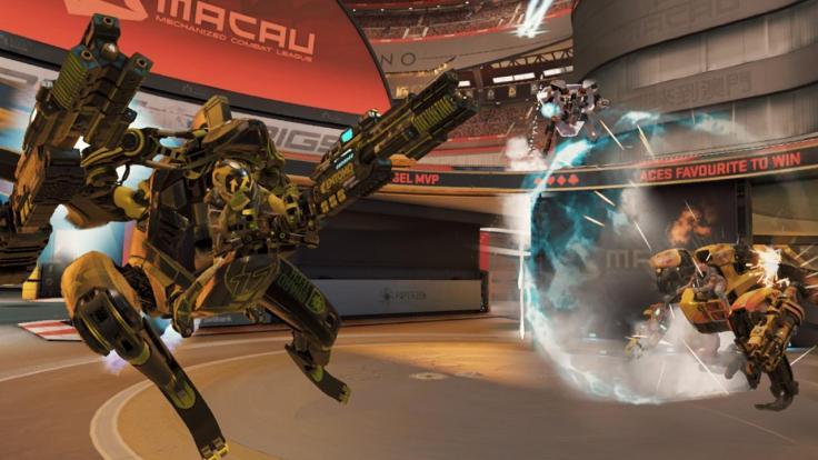 rigs-mechanized-combat-league-review_5bwv