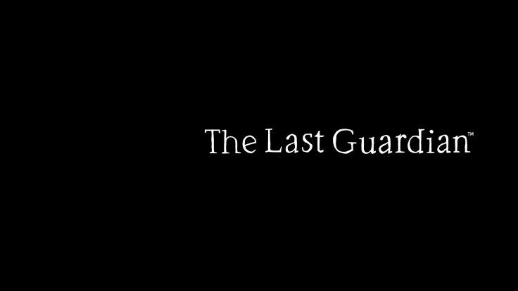 The Last Guardian™_20161207133902
