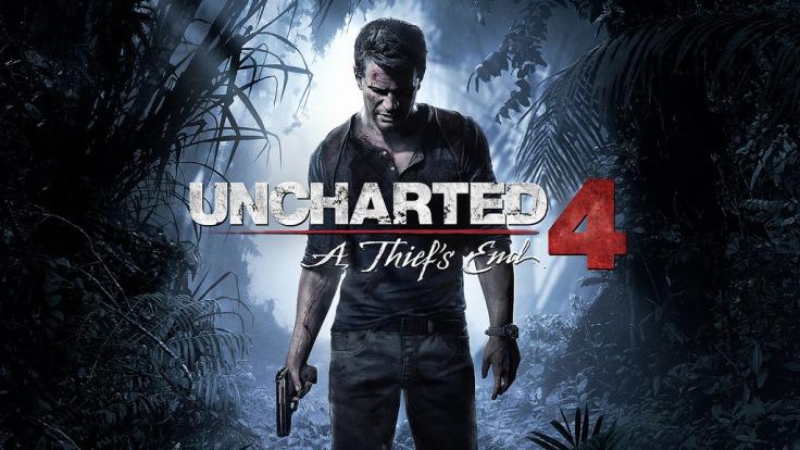 uncharted-41.jpg
