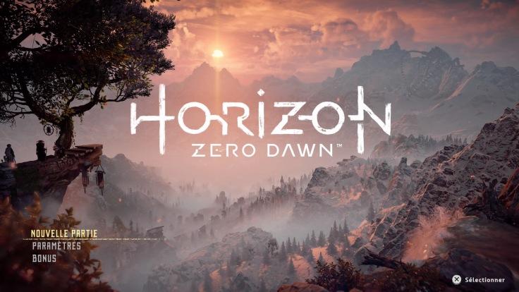 Horizon Zero Dawn™_20170304222344.jpg