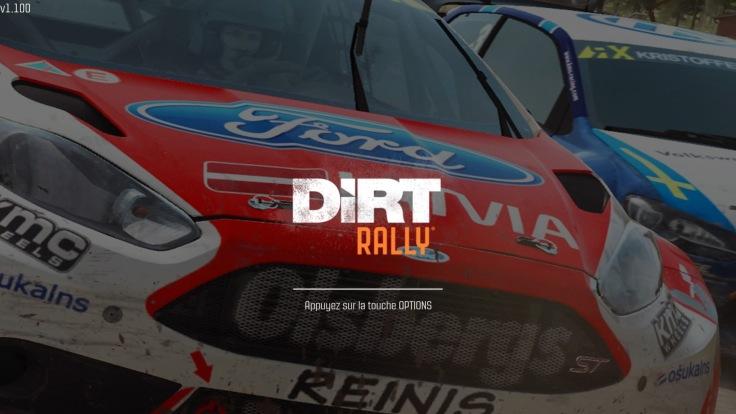DiRT Rally_20170418135113.jpg