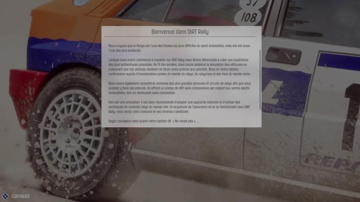 DiRT Rally_20170418135338