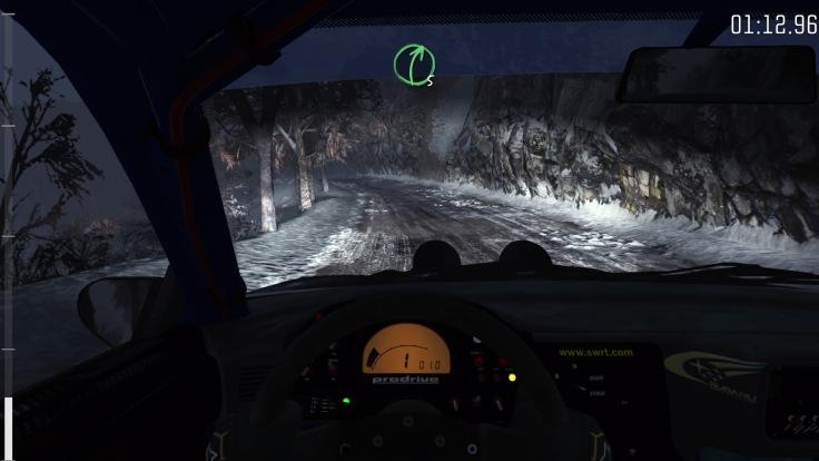 DiRT Rally_20170418135809