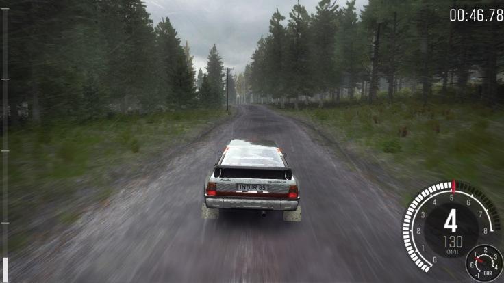 DiRT Rally_20170418140051