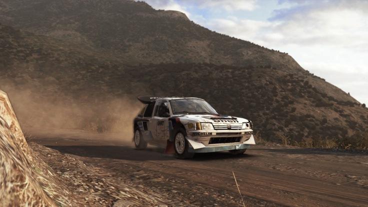 DiRT Rally_20170418140551