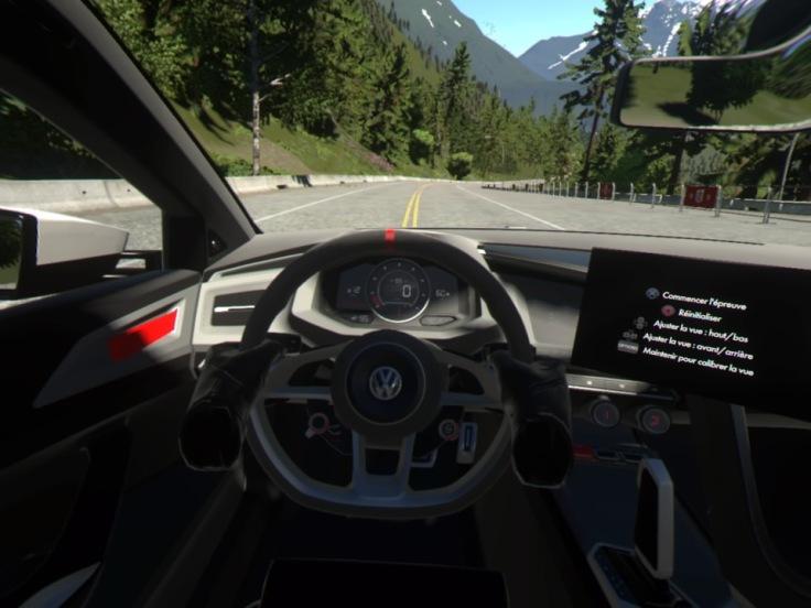 DRIVECLUB™ VR_20170423140214
