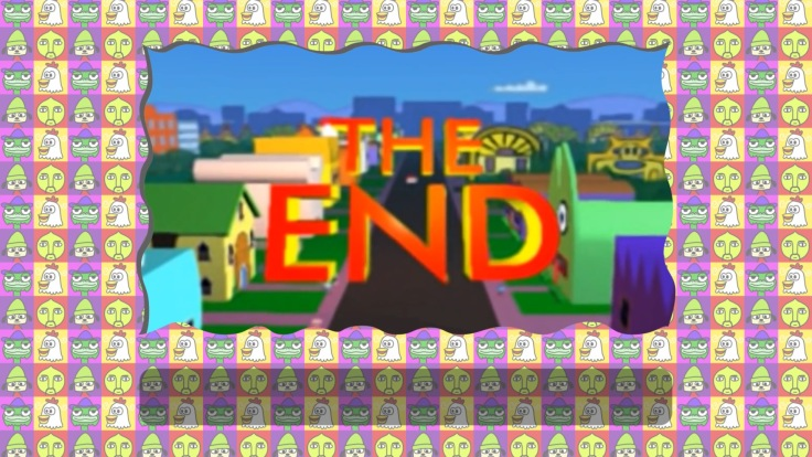 PaRappa The Rapper™ Remastered_20170430132554