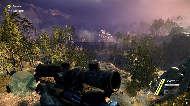 Sniper Ghost Warrior 3_20170502182749.jpg