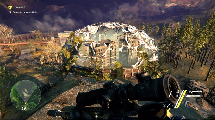 Sniper Ghost Warrior 3_20170502183344.jpg