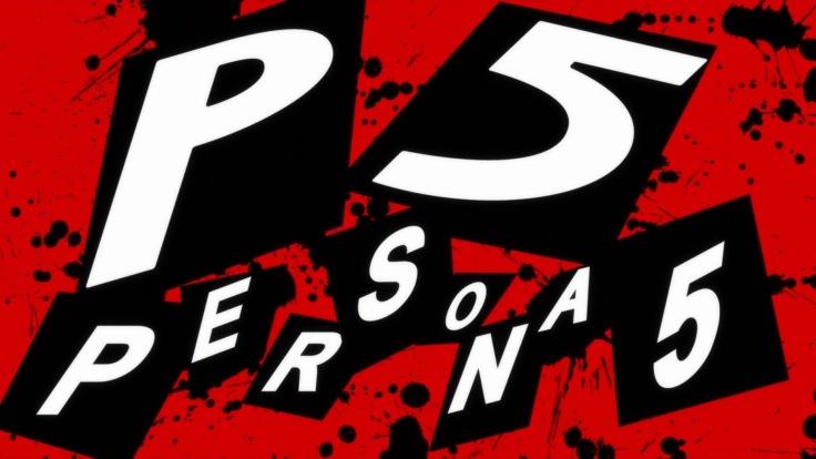 Persona 5_20170430172421