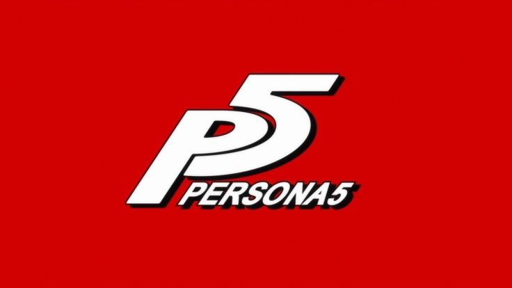 Persona 5_20170515131136