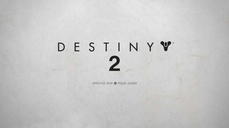 Destiny 2_20170907080434