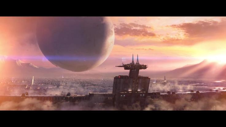 Destiny 2_20170907083656.jpg