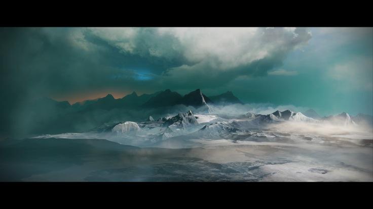 Destiny 2_20170907084004.jpg