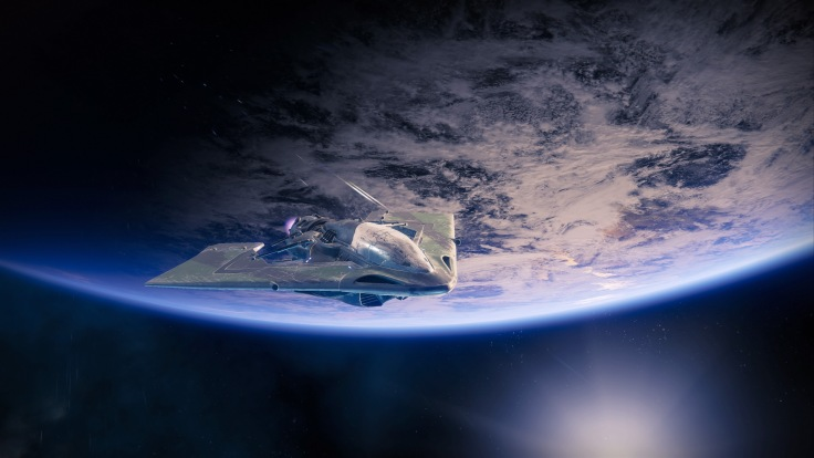 Destiny 2_20170907092915.jpg