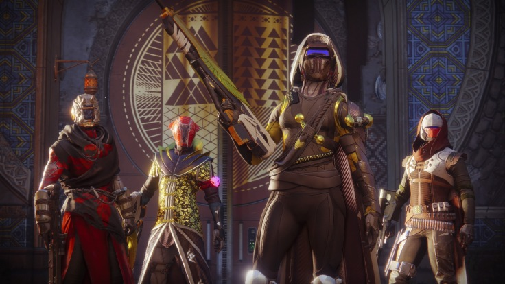 Destiny 2_20170924143027