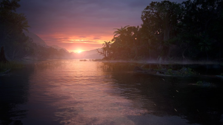 Uncharted™_ The Lost Legacy_20170902175649.jpg