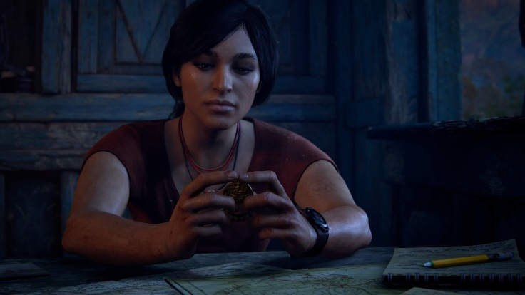Uncharted™_ The Lost Legacy_20170902175907.jpg