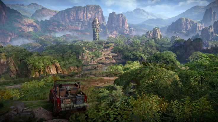 Uncharted™_ The Lost Legacy_20170902181838.jpg