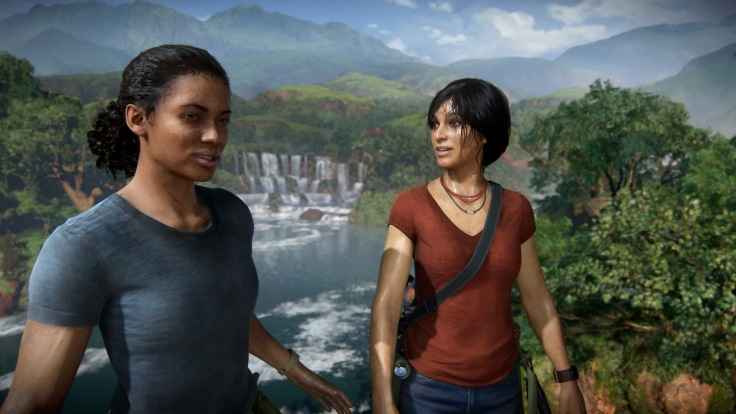 Uncharted™_ The Lost Legacy_20170903135843.jpg