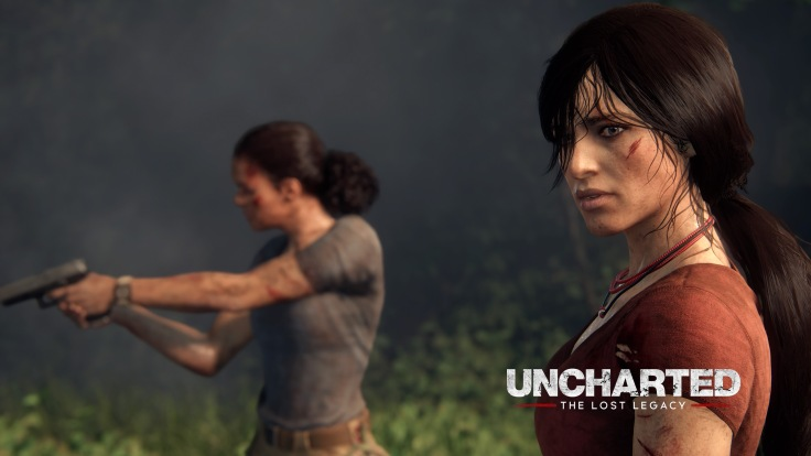 Uncharted™_ The Lost Legacy_20170903165438.jpg