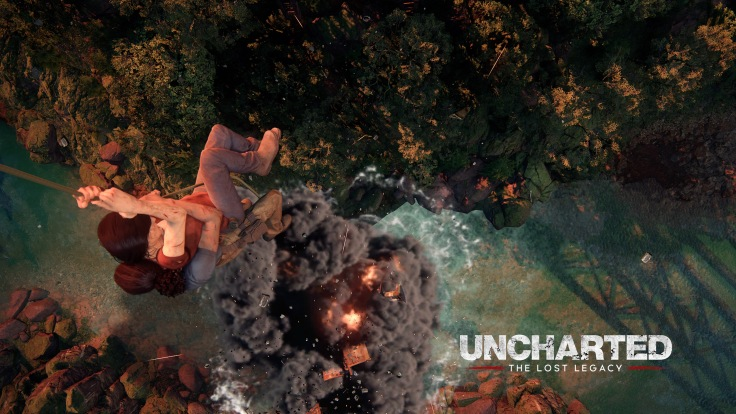 Uncharted™_ The Lost Legacy_20170903173720.jpg