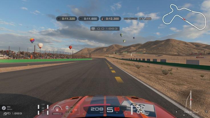 Gran Turismo™SPORT_20171020000508.jpg
