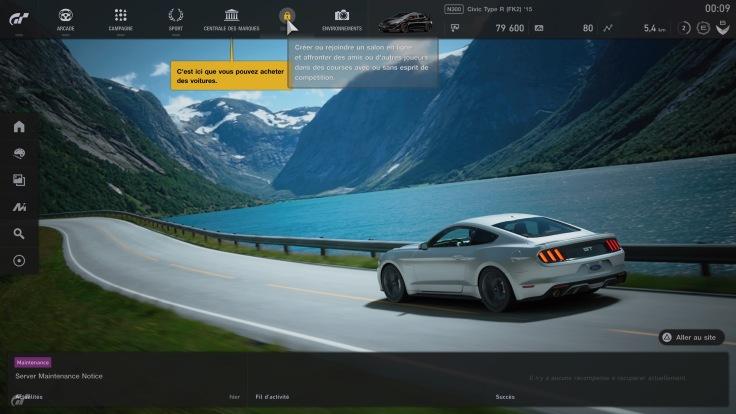 Gran Turismo™SPORT_20171020000907.jpg