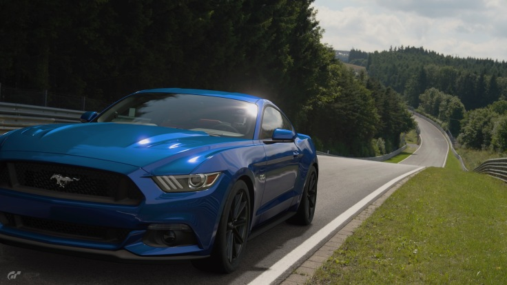 Gran Turismo™SPORT_20171020163506.jpg