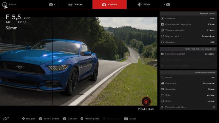 Gran Turismo™SPORT_20171020163525.jpg