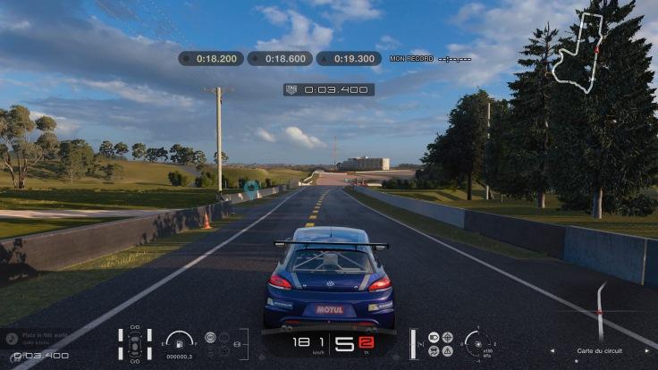 Gran Turismo™SPORT_20171020163635.jpg