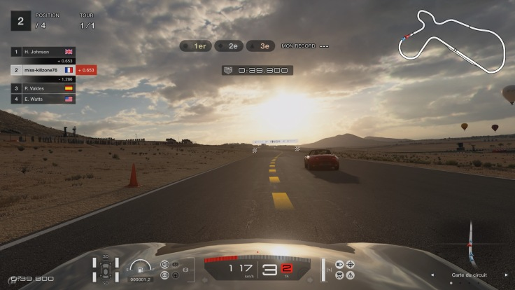 Gran Turismo™SPORT_20171020164544.jpg