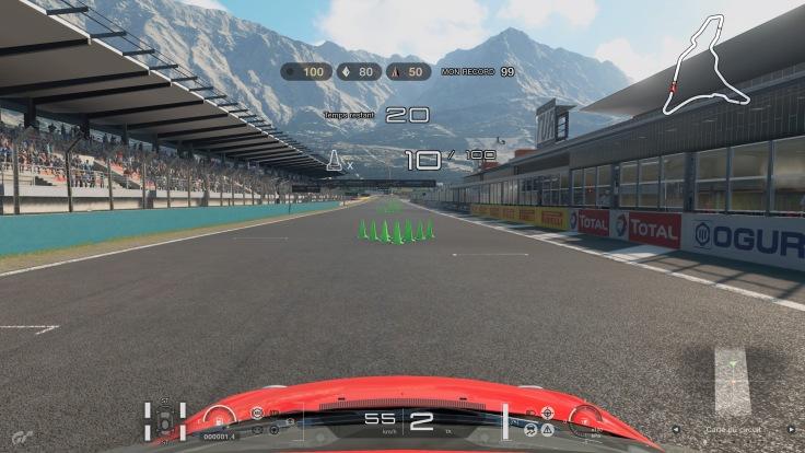 Gran Turismo™SPORT_20171020165641.jpg