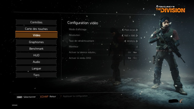 Tom Clancy's The Division™2017-6-24-23-4-56