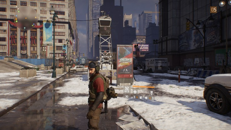 Tom Clancy's The Division™2017-6-24-7-23-5.jpg