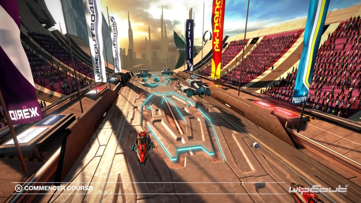 WIPEOUT™ OMEGA COLLECTION_20170703164240.jpg